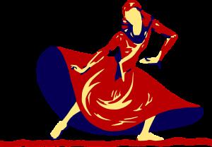 zhenschina-tancuet