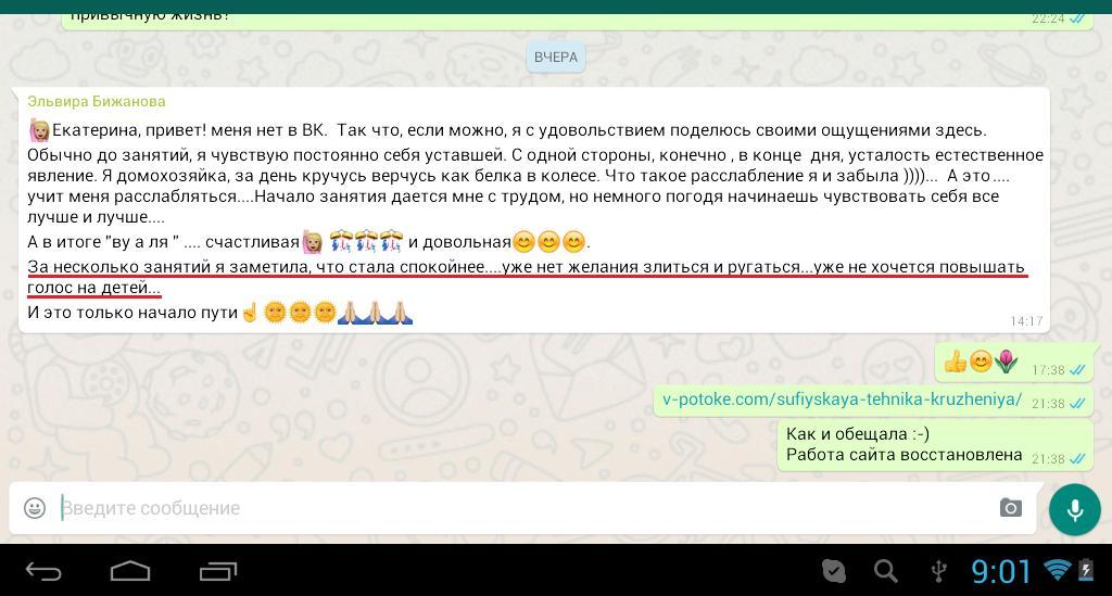 Otzyv-Elviry-Bizhanovoj