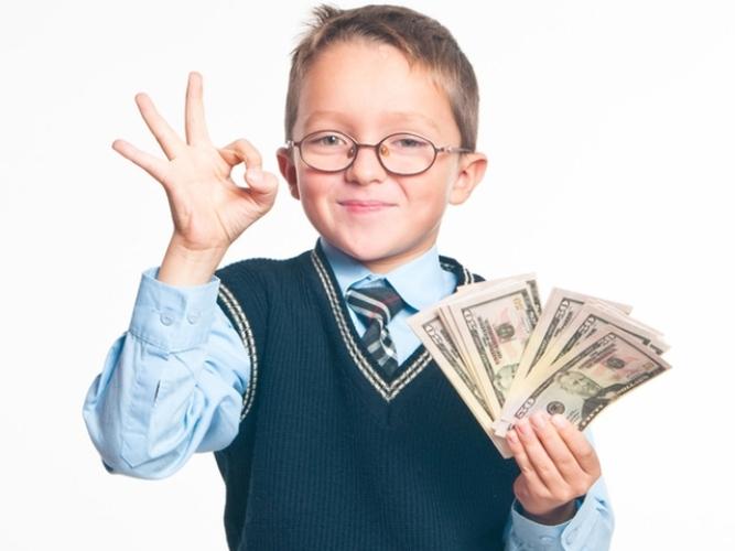 deti-mishlenie-bogatogo