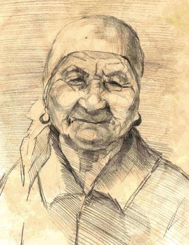 apashka