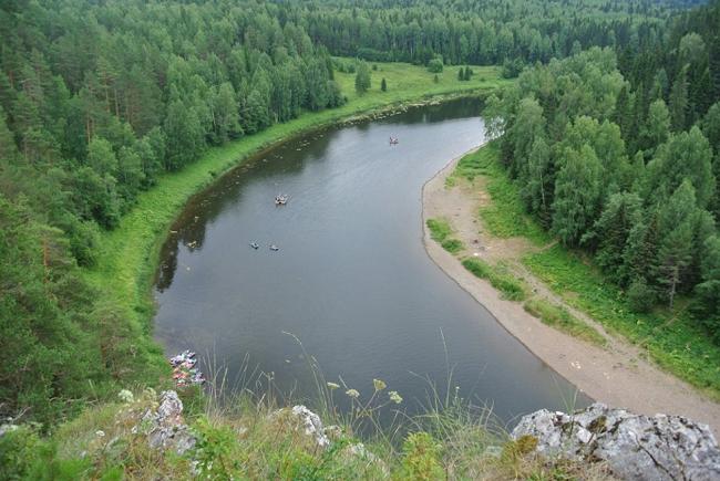 reka-progulka