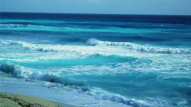 okean-lyubvi